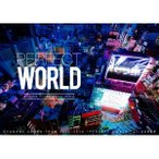 SCANDAL/SCANDAL ARENA TOUR 2015-2016 「PERFECT WORLD」 【DVD】
