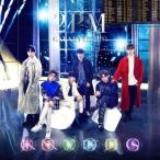 2PM/GALAXY OF 2PM《通常盤》 【CD】
