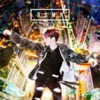 JUNHO(From 2PM)/DSMN《通常盤》 【CD】