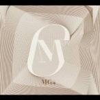 MONDO GROSSO/MG4 【CD】