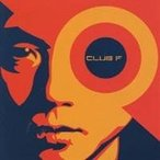 藤井フミヤ/CLUB F 【CD】