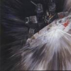 (オリジナル・サウンドトラック)/機動戦士ガンダム/逆襲のシャア 【CD】