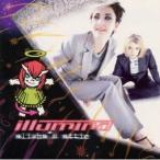 アリーシャズ・アティック/イルミナ 【CD】