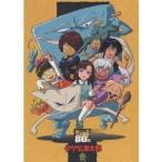 ゲゲゲの鬼太郎 ゲゲゲBOX 80'S (初回限定) 【DVD】