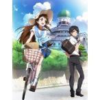 グラスリップ 1 【Blu-ray】
