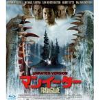 マンイーター 【Blu-ray】