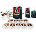 ドラマの帝王 コンプリートDVD-BOX 【DVD】