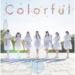 Ange☆Reve/Colorful 【DVD】