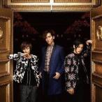 w-inds./FANTASY 【CD】