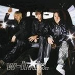 w-inds./ブギウギ66 【CD】