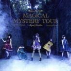 マジカル・パンチライン/MAGiCAL MYSTERY TOUR《通常プロキオン盤》 【CD】