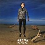 KREVA/Na Na Na 【CD】