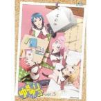 ゆるゆり♪♪vol.5 【Blu-ray】