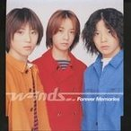 w-inds./Forever Memories 【CD】