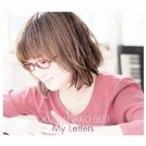 奥華子/奥華子 BEST My Letters Special Edition 【CD+DVD】