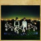 吉田山田/メリーゴーランド 【CD】