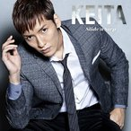 KEITA/Slide 'n' Step 【CD】