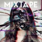 SuG/MIXTAPE《STANDARD EDITION盤》 【CD】