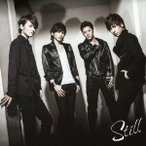 Lead/Still 【CD】
