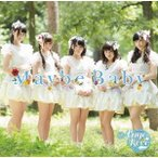 Ange☆Reve/Maybe Baby 【DVD】