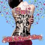 SuG/小悪魔Sparkling 【CD】