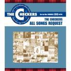 チェッカーズ/THE CHECKERS ALL SONGS REQUEST 【Blu-ray】