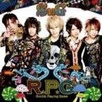 SuG/R.P.G.〜Rockin' Playing Game 【CD】