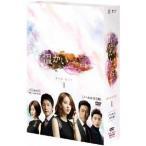 温かい一言<ノーカット完全版>DVD-BOX1 【DVD】