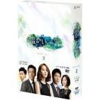 温かい一言DVD-BOX2 【DVD】