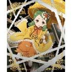 ローゼンメイデン 5 【Blu-ray】