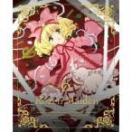 ローゼンメイデン 6 【Blu-ray】