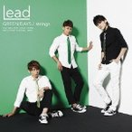 Lead/GREEN DAYS/strings 【CD】
