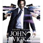 ジョン・ウィック:チャプター2《通常版》 【Blu-ray】