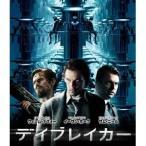 デイブレイカー 【Blu-ray】