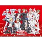オムニバス/美男高校地球防衛部LOVE!CG LIVE!SPECIAL! 【Blu-ray】