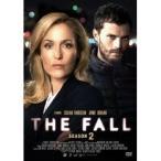 THE FALL 警視ステラ・ギブソン SEASON 2 <ノーカット完全版> 【DVD】