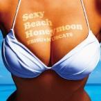 恵比寿★マスカッツ/Sexy Beach Honeymoon《通常盤》 【CD】
