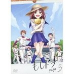 もしドラ page:5 【DVD】