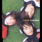 w-inds./ロング ロード 【CD】