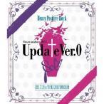 SuG Onemanshow 2013 Update Ver.0 【Blu-ray】