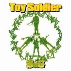 SuG/Toy Soldier《通常盤》 【CD】