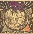 GRAPEVINE/覚醒 【CD】
