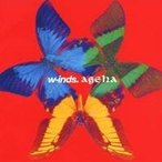 w-inds./アゲハ 【CD】
