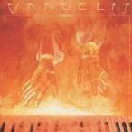 ヴァンゲリス/天国と地獄 【CD】
