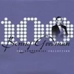 ベニー・グッドマン/ベニー・グッドマンのすべて 【CD+DVD】