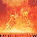 ヴァンゲリス/天国と地獄(初回限定) 【CD】