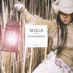 MISIA/EIGHTH WORLD 【CD】
