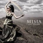 MISIA/JUST BALLADE 【CD】