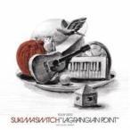 スキマスイッチ/スキマスイッチ TOUR 2010 LAGRANGIAN POINT 【CD】
