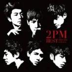 2PM/2PM BEST 〜2008-2011 in Korea〜 【CD】